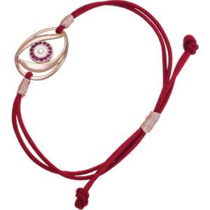 vraxioli-pasxalino-augo-mati-oreixalkos-roz
