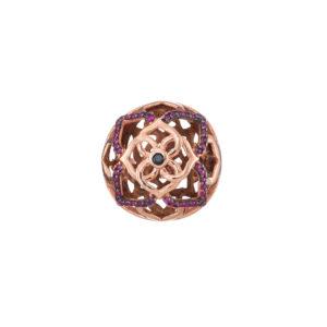 asimenio-daxtulidi-roz