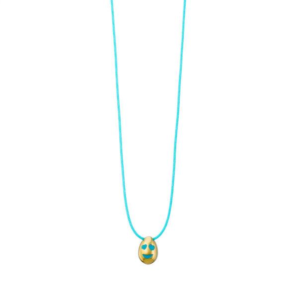 paidika-kolie-emoji