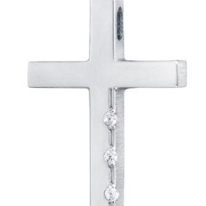 vaptistikos-stauros-gia-koritsaki-leukoxrysos-k14